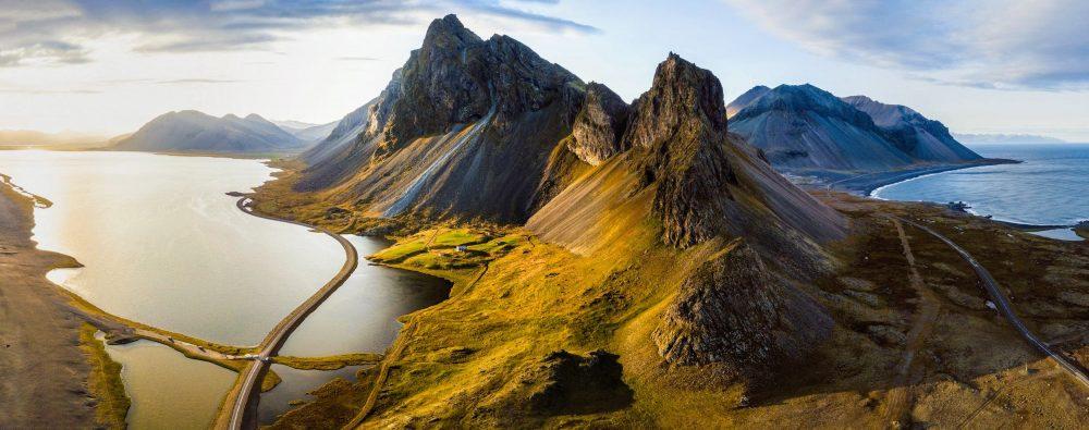 סאגה איסלנדית